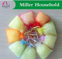 东莞米乐尔销售EVA香珠颗粒包