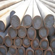 15CrMo圆钢供应现货