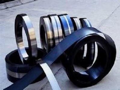60Si2MnA钢卷厂家现货供应