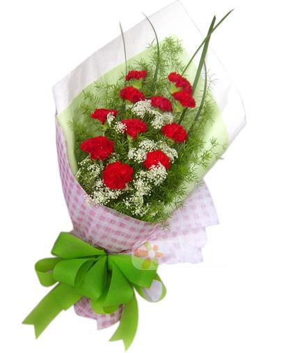 印刷哑光膜鲜花包装膜礼品包装膜bopp鲜花印花包装膜工艺品包装膜