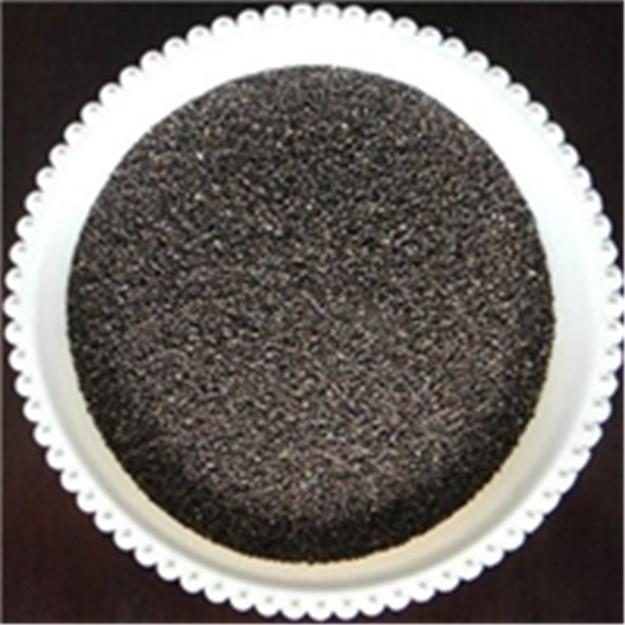 陆宇专家介绍石榴石滤料是否能达到好的水处理效果