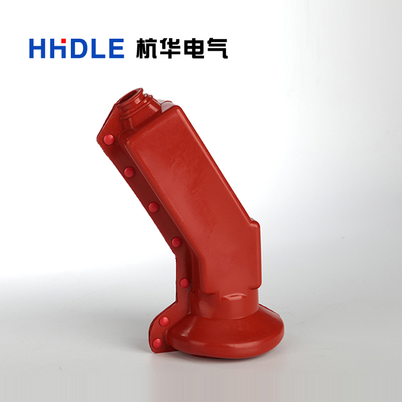 杭华变压器绝缘护套 高品质高低压绝缘护套 量大从优