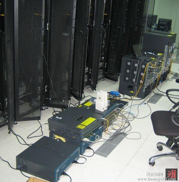 报废服务器回收,长宁区服务器回收