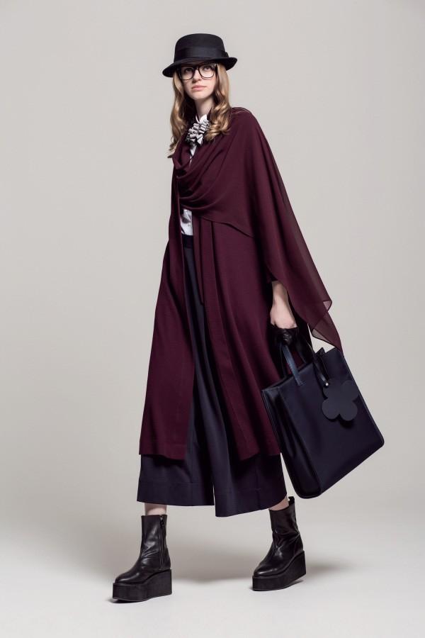和言设计师女装 品牌折扣尾货 库存服装尾货 品牌折扣公司广州时尚国际服饰大量供货