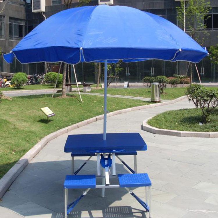 丰雨顺马鞍山太阳伞 防紫外线伞厂家定做
