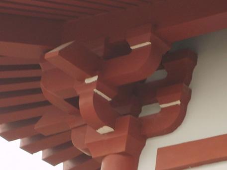 庆阳窗套厂商、定西GRC构件、陇南罗马柱厂