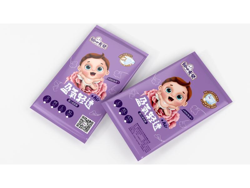 恒乐合格的婴儿纸尿裤、是您不可多得的选择    :辽宁婴儿纸尿裤