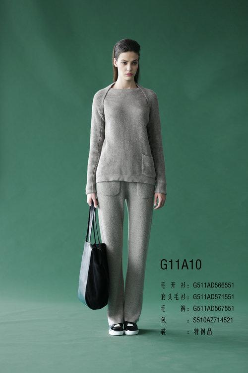 注释女装 折扣品牌女装 时尚国际服饰折扣公司品牌火爆出货
