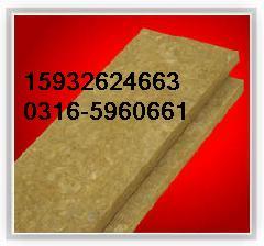 瑞昌外墙防火岩棉板厂家、水泥砂浆岩棉复合板