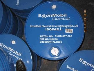 异构烷烃ISOPAR L铝箔冲压油