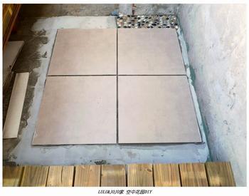 北京海淀瓷砖粘接剂销售