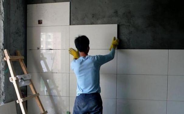 临沂郯城县瓷砖粘接剂销售