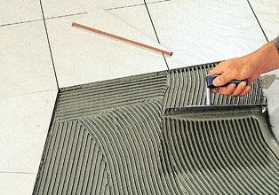 枣庄市瓷砖粘接剂规格型号
