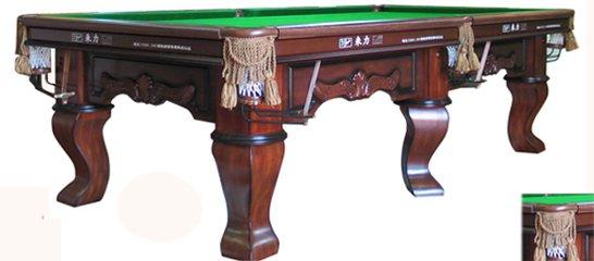 呼市台球桌维修换台、滑道、网兜、皮口、铁角等