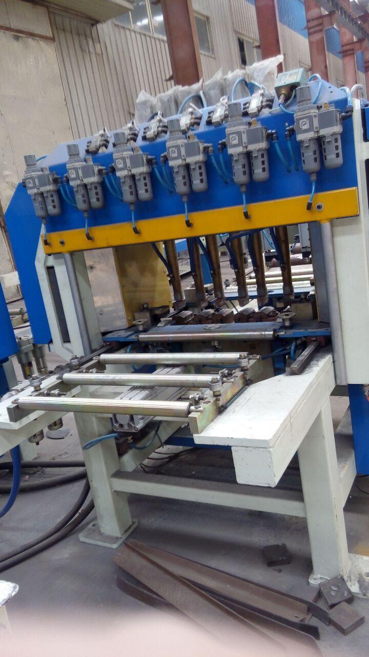 供应 钢筋桁架楼承板组成及型号全