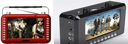 周到快捷回收库存看戏机 受欢迎地提供各类看戏机回收咨询