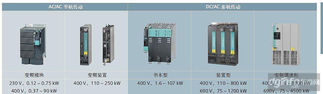 专业维修6SL3130-7TE31-2AA3回收