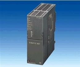 专业维修6FC5203-0AC00-0AA2回收