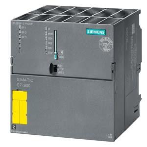 专业维修6ES7151-1AB02-0AB0回收