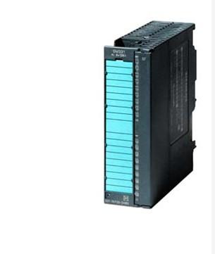 专业维修西门子6SL3210-1KE21-7UF1回收