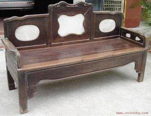 上海回收红木家具老家具回收旧家具回收