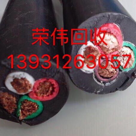 达孜县电缆回收13931263057回收热线
