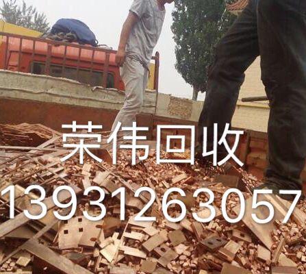 乾安县废电缆回收-服务