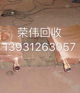 浮梁县废旧电缆回收-每吨价格