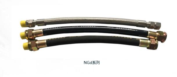 中国绕链接管 适中的NGd系列防爆绕连接管在哪买