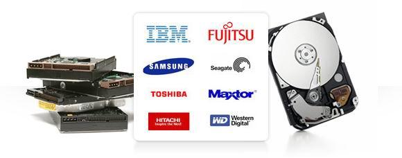 硬盘数据恢复哪里有上哪找专业的硬盘数据恢复
