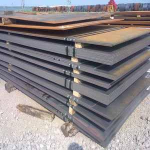 供甘肃镀锌板和兰州钢板质量优