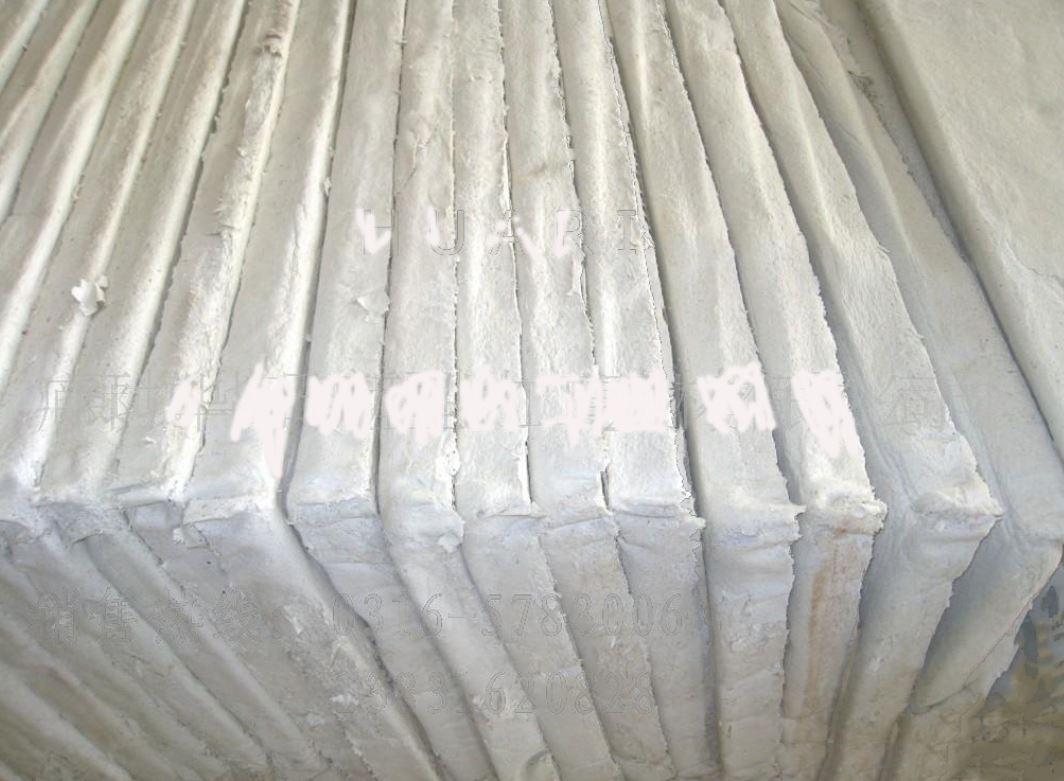 3厘米复合硅酸盐板A市场价格