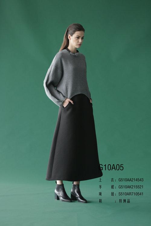 尾货品牌服装 品牌折扣女装 时尚国际折扣服饰女装尾货库存走份