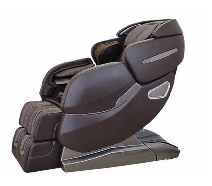 DY1082按摩椅-机场椅厂家供应-大洋椅业