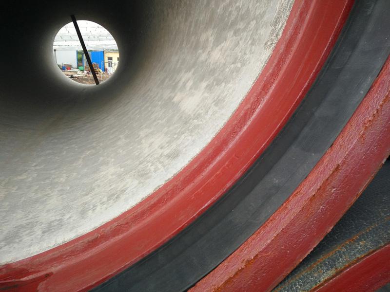 茂港区大口径厚壁无缝钢管每吨多少钱457*8-120钢管