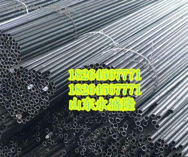 汾西县大口径钢管批发理论重量计算公式457*8-120钢管