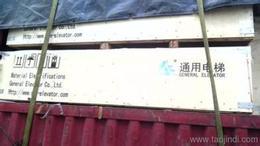 常熟到广西壮族自治区河池市巴马瑶族自治县运输优惠全程直达整车零担天天发车