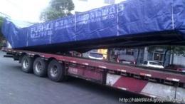 昆山到江苏省南通市如东县物流公司全程直达整车零担天天发车