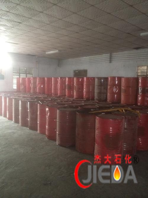 非固化橡胶沥青防水涂料专用橡胶油