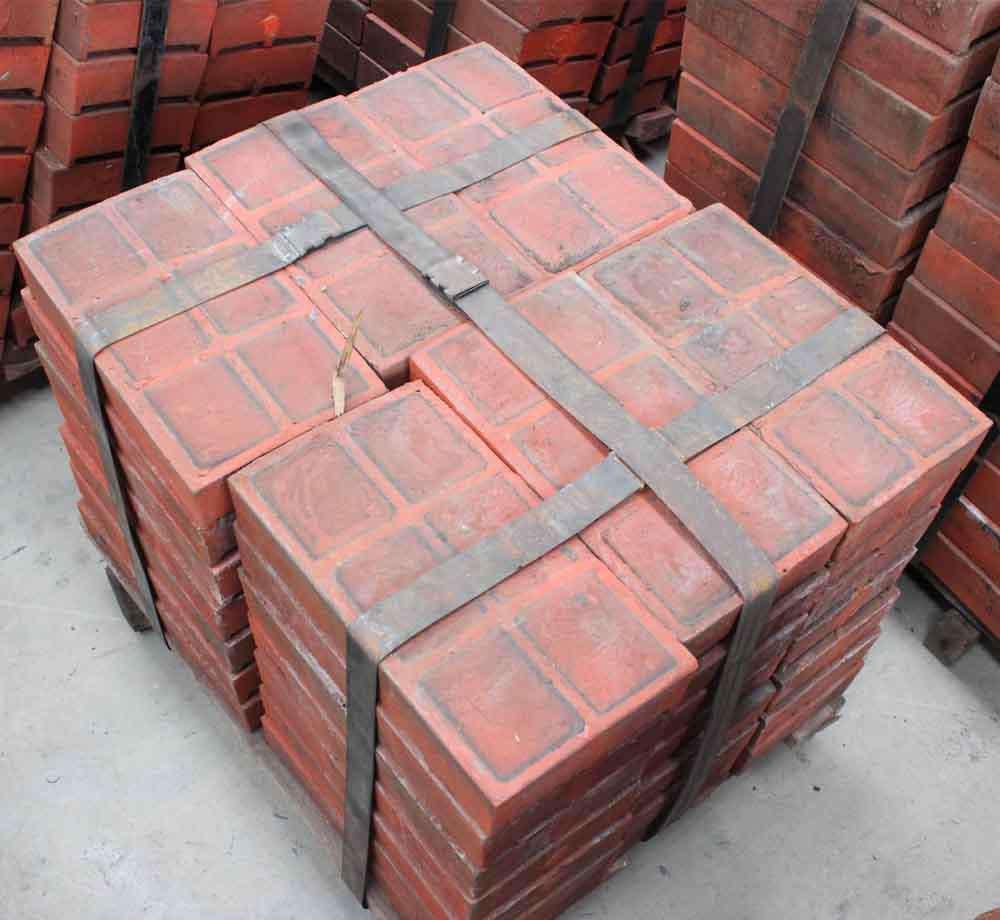华盛球磨机金属磁衬板厂家辽宁专业的磁衬板供应商是哪家