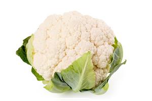 南宁一站式蔬菜加工配送服务
