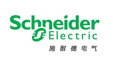 施耐德继电器采购批发工品汇