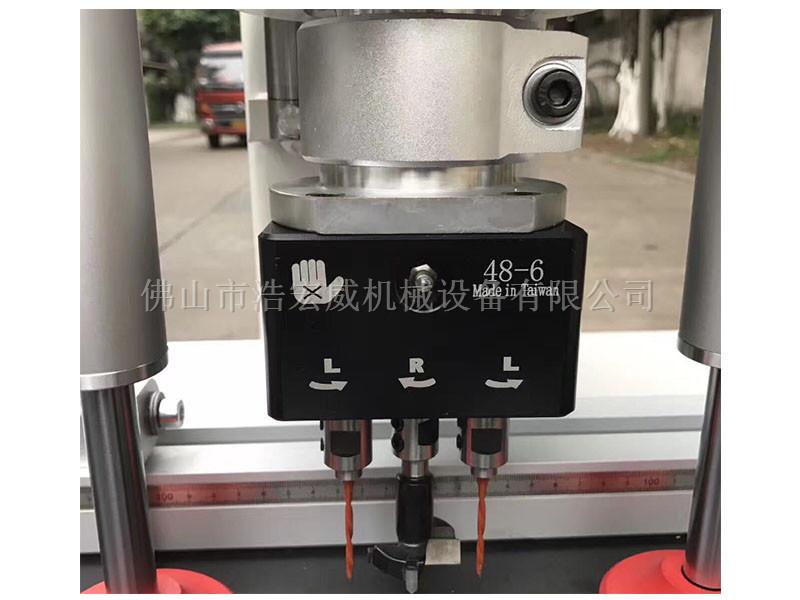 立式打孔机是什么、价位合理的铰链钻孔机供应信息