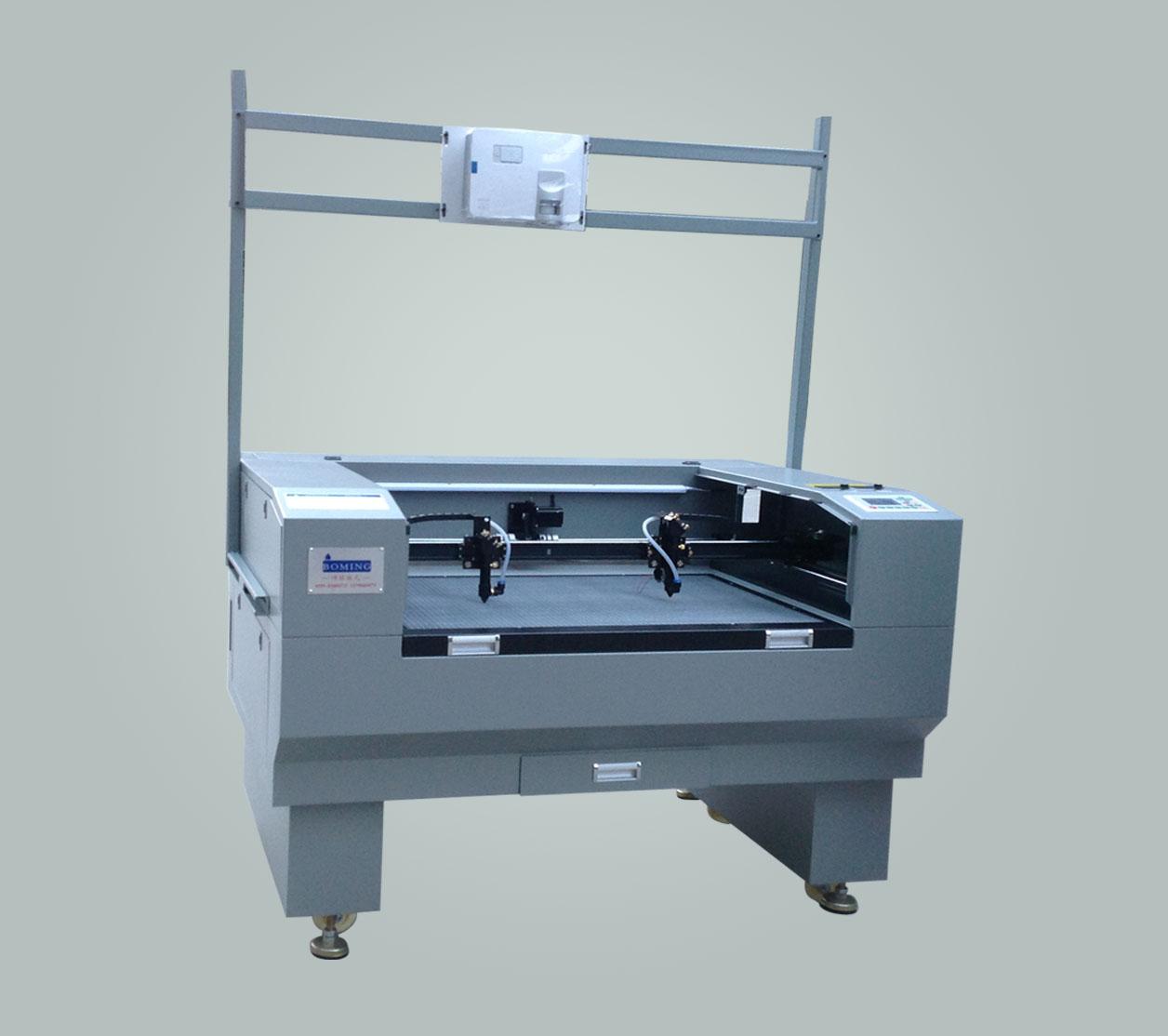 温州飞织投影切割机-瑞安飞织投影切割机-台州飞织投影切割机