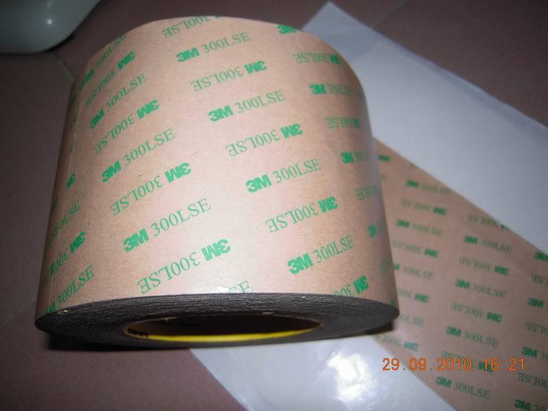 深圳3M总代理优势出售 3m9471型号齐全专业精密模切冲型信誉保障