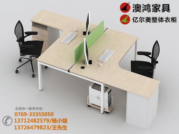 职员椅生产 买高档现代办公家具找东莞市澳鸿家具