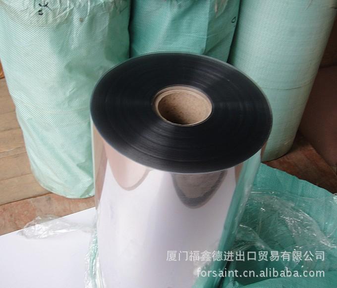 福建北京赛车官网PET片材出售、佛山PET胶片
