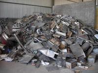 清溪废锌合金回收公司=废锌合金回收行情报价表