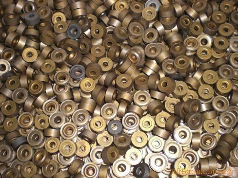 大朗废不锈钢边角料回收公司=废不锈钢回收加工价格高