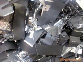 惠州废锌锭回收公司=废锌合金回收价格价高同行